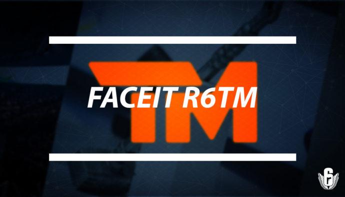 R6Tab | R6S Fun